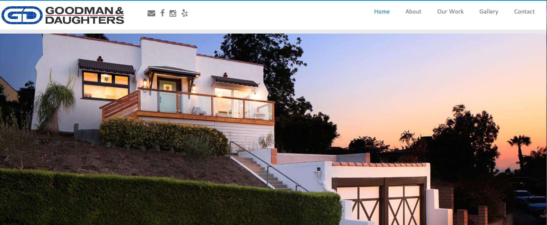 Bakersfield Web Design, Website Design Bakersfield CA, ACME