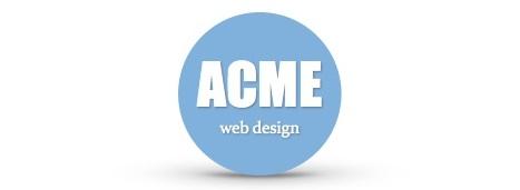 Bakersfield Web Design, Logo Design & Hosting, bakersfield web developer, bakersfield web company, bakersfield web companies, Bakersfield Web Design, Domain, Email Hosting & SEO Bakersfield