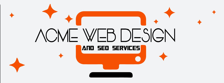 Bakersfield Web Developer, Bakersfield Web Design, SEO Services