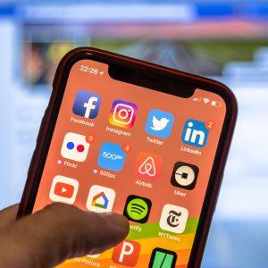 Valencia Social Media Marketing, Valencia Social Media Plans, Acme web agency