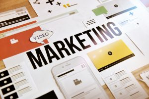 Valencia Social Media Marketing, Valencia Social Media Plans, Acme web agency