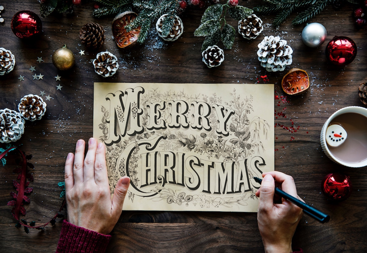 Merry Christmas,Bakersfield pest control companies, pest control Bakersfield