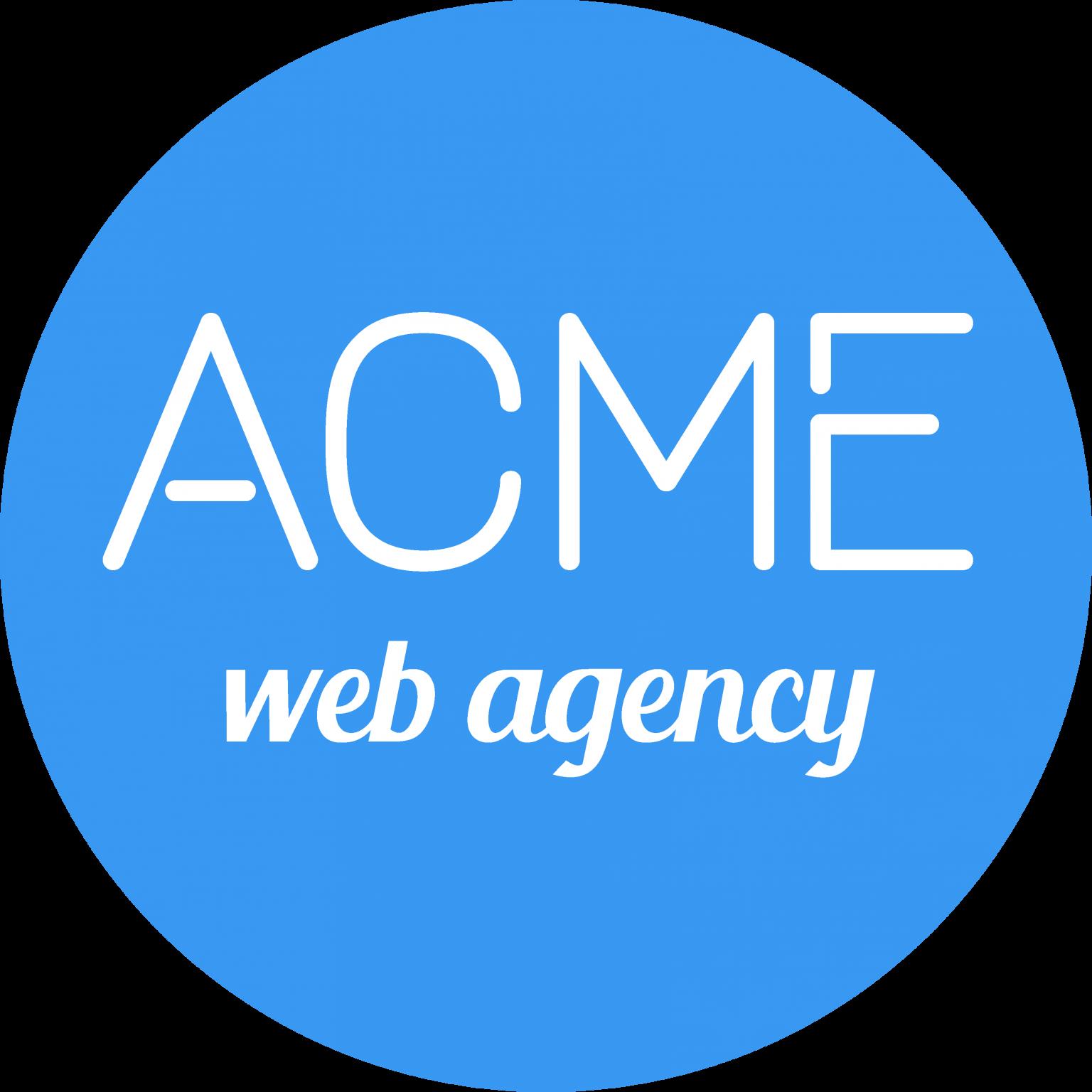 Valencia SEO agency, Valencia social media marketing